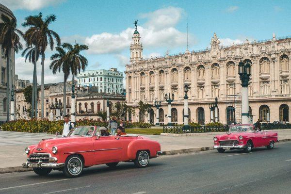 Cuba Havana, Visiting havana, Cuba guide, Cuba itinerary, Travel guide for Cuba