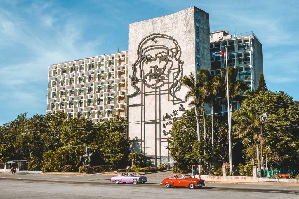 Havana, Travel to Havana, What to do in Cuba, Things to do in Havana