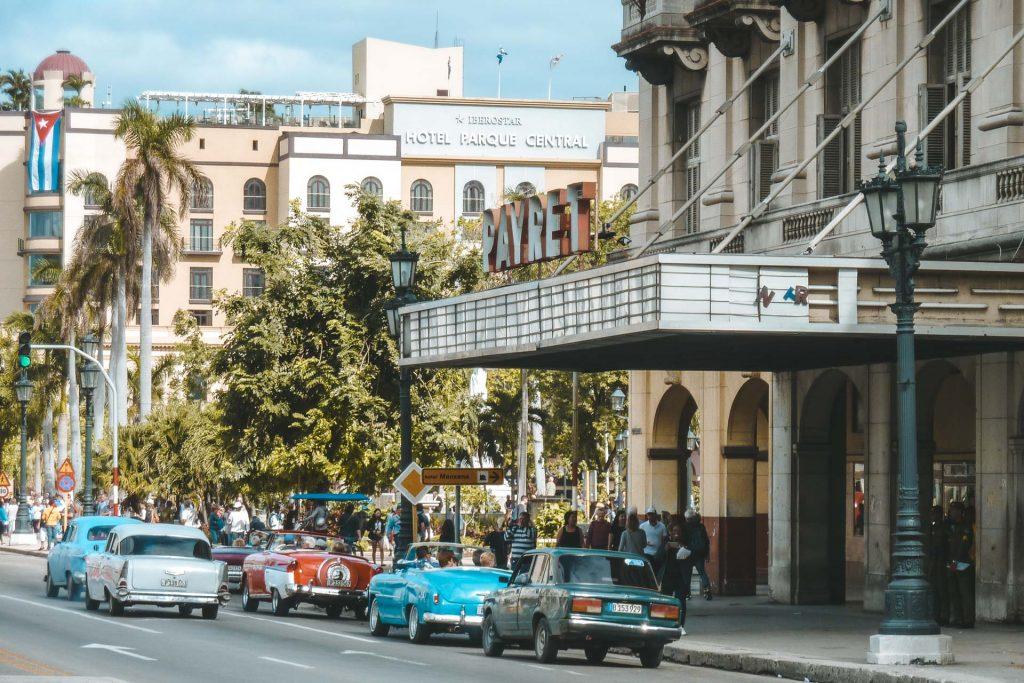 Havana Cuba, Old Havana, Things to do in Havana