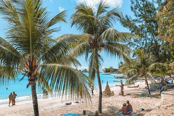 Pereybere, Pereybere beach, Mauritius beach, Mauritius island
