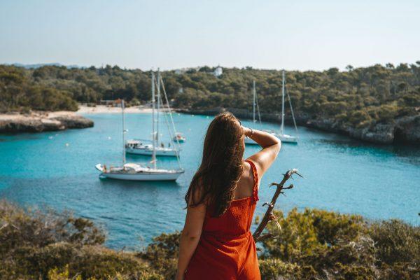 Mallorca holidays, Beach holiday Mallorca, Mallorca spain, Mallorca itinerary, Mallorca