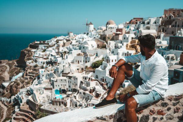 Visit Santorini, Oia Santorini, Caldera santorini, Oia
