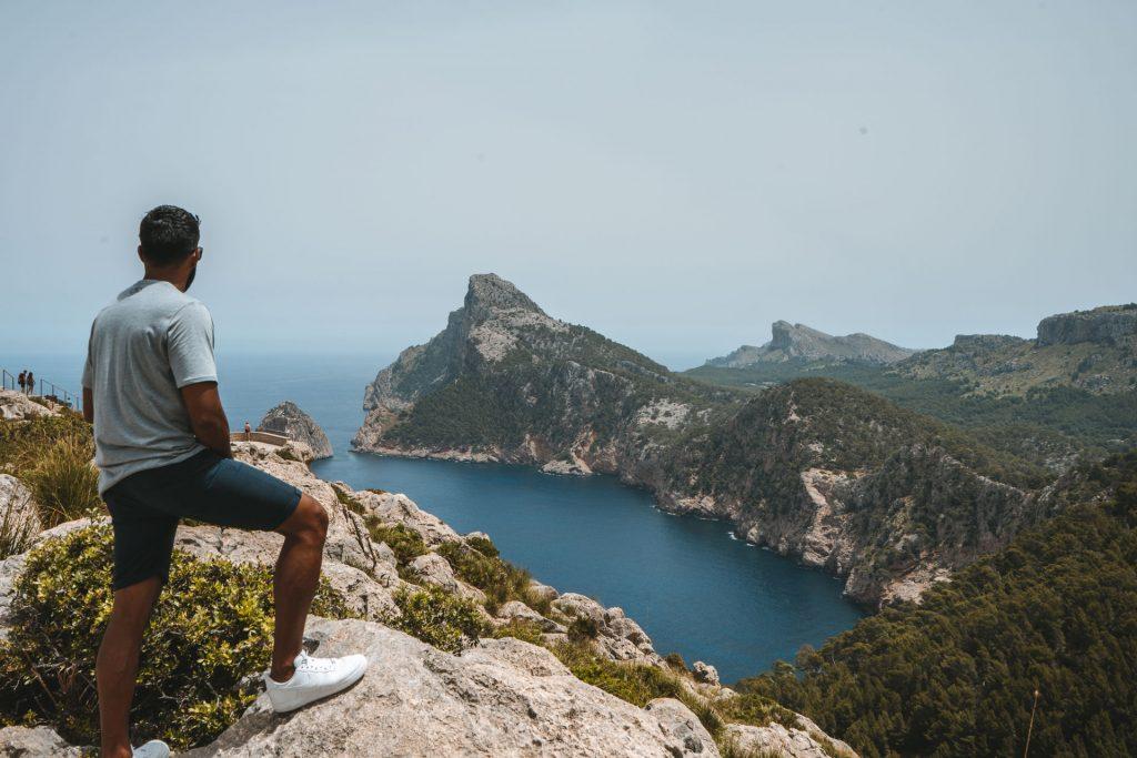 Es Colomer, Mallorca holidays, Mallorca viewpoint, Mallorca must do, mallorca must see