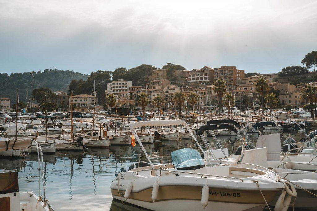 Port de Soller, Soller, Mallorca, Mallorca villages, Mallorca must do, Mallorca must see, Mallorca holidays, Majorca holidays