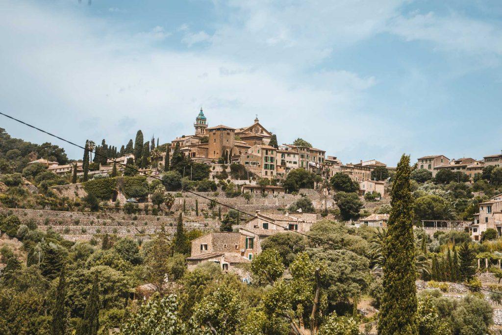 Mallorca must see, Mallorca must do, Mallorca itinerary, mallorca holidays, Valdemossa, Mallorca Valdemossa, Valdemossa Mallorca, majorca holidays