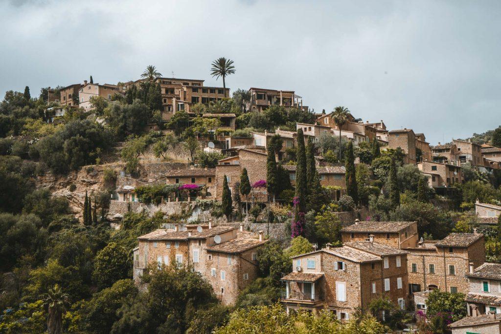 Deia, Deia Mallorca, Deia viewpoint, Mallorca must see, Mallorca must do, Mallorca itinerary, mallorca holidays, Majorca holidays