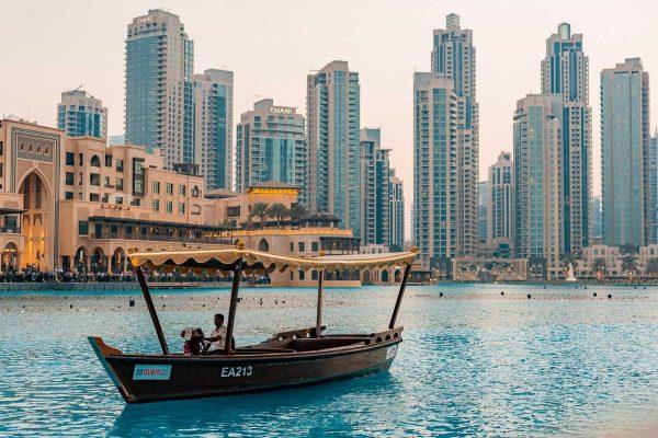 Dubai itinerary, 3 days in dubai, dubai travel tips, Dubai downtown, Dubai holiday, Dubai city tour itinerary, How many days in DUbai