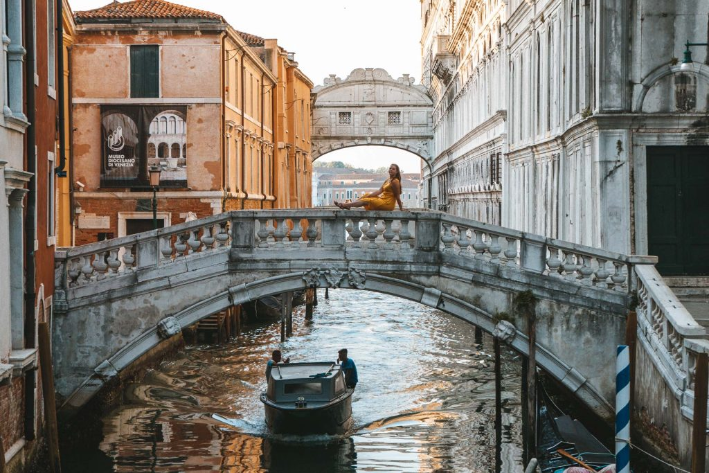 A day in Venice, Venice itinerary, Venice Canals, Venice, Visit Venice, Things to do in Venice