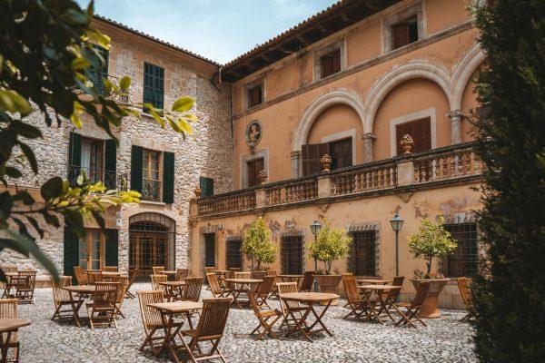 cas Comte Suites and Spa, Cast Comte, Cas comte petit hotel & spa, Hotel Mallorca, Adults only hotel mallorca, hotel spa mallorca, best boutique hotels mallorca